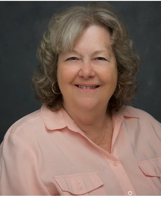 Donna Lopes,  in Hernando Beach, Dennis Realty & Investment Corp.