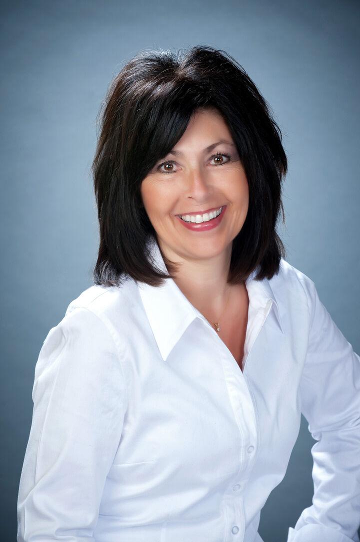 Julie Virden, Realtor Broker in Ellensburg, Windermere