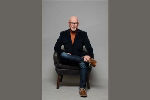 Mark Stevens, Partner | REALTOR® in BOISE, Amherst Madison Real Estate