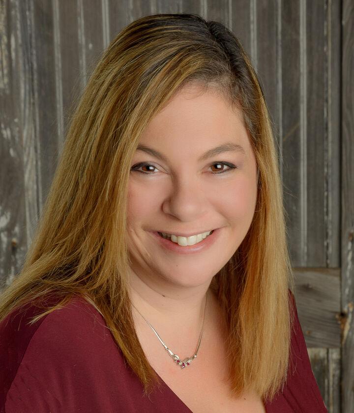 Kari Haas, Managing Broker in Bellevue, Windermere