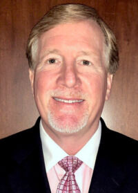 Bill McMurray, Associate Broker in Indianapolis, BHHS Indiana Realty