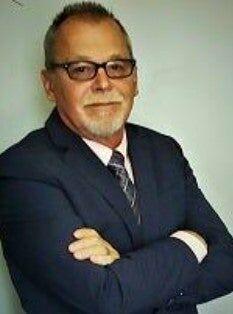 Craig Sredzinski