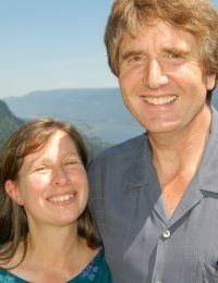 Dan and Kathy Huntington, REALTOR in Camas, Windermere