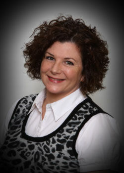 Karen Scott, Broker in Washington, Jim Maloof Realtor