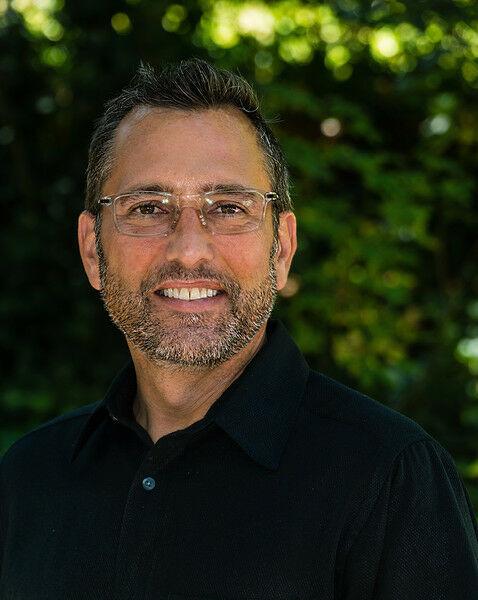 Kevin Story, Realtor® in Los Gatos, Sereno Group