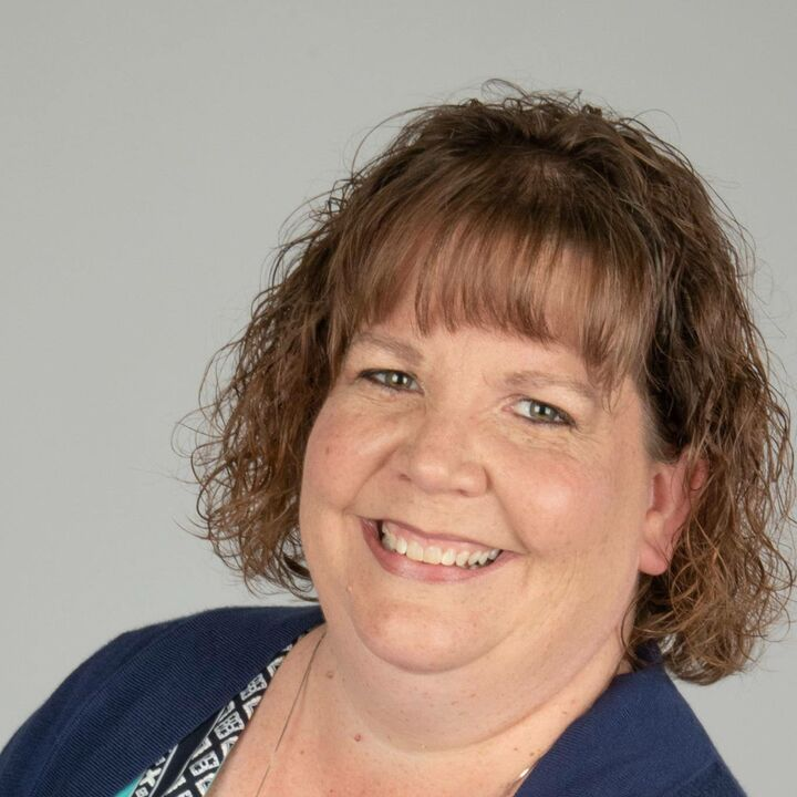 Patty Funnell, Real Estate Broker in Bothell, The Preview Group