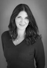 Jennifer Flansaas, REALTOR® in Scotts Valley, David Lyng Real Estate
