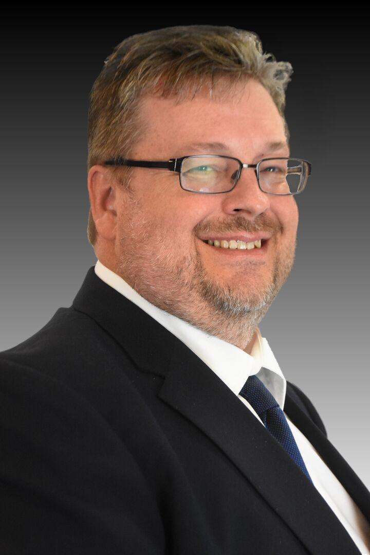 Todd Lipke, Managing Broker in Snohomish, Windermere