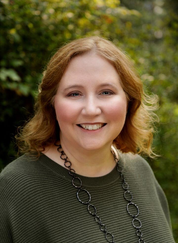 Rachel Enter-Guzman, Broker | Realtor® in Freeland, Windermere