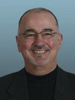 Gene Counts, Real Estate Broker in Seattle, The Preview Group