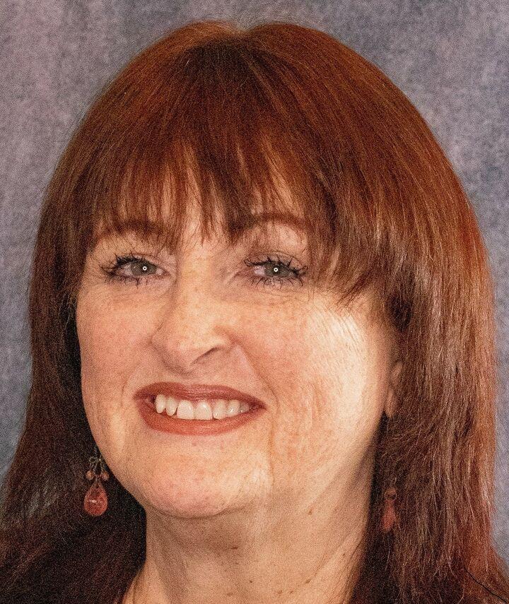 Sue Romo, Realtor in Centralia, Windermere