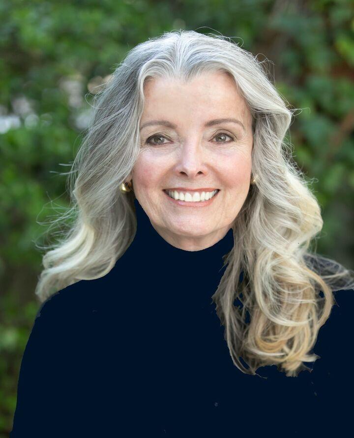Susan Kingsley, REALTOR® in Walnut Creek, Dudum Real Estate