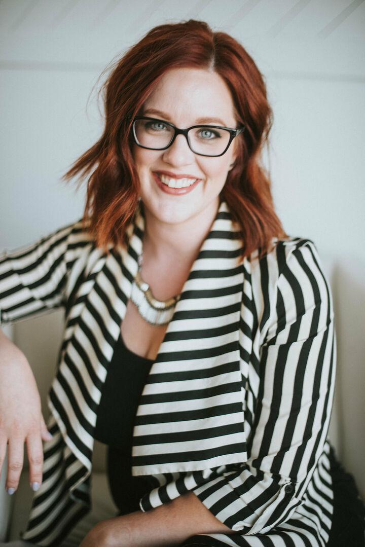 Cassandra Smith, REALTOR in Richland, Windermere