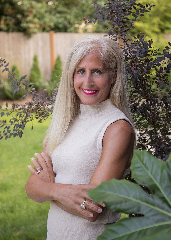 Terri Smith, Broker in Seattle, Windermere