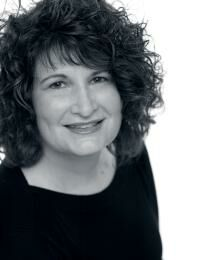 Sue Perkel, Broker in Portland, Windermere