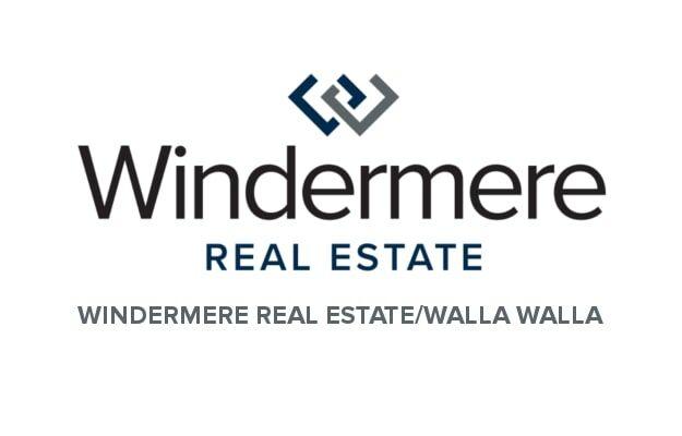 Walla Walla,Walla Walla,Windermere